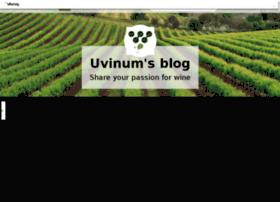 blog.uvinum.com