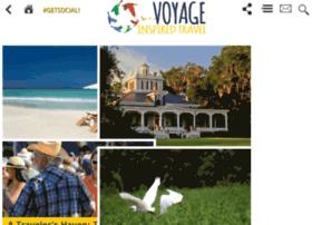 blog.vacations2discover.com