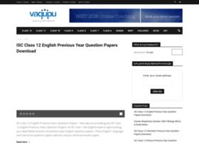 blog.vagupu.com