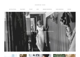 blog.valentineavoh.com