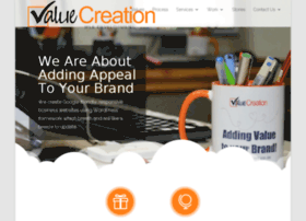 blog.valuecreation.co.in