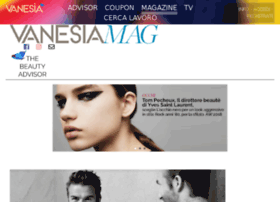 blog.vanesia.it