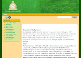 blog.vedantayurveda.com