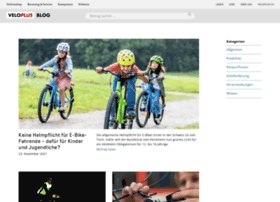blog.veloplus.ch