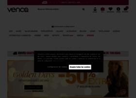 blog.venca.es