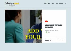 blog.venture-care.com