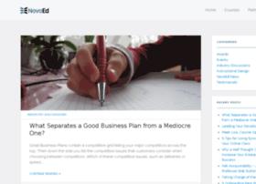 blog.venture-lab.org