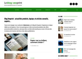 blog.veoprint.com