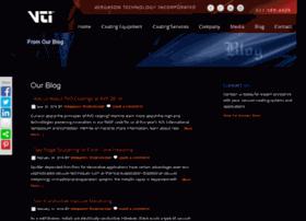 blog.vergason.com