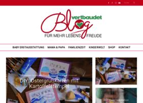 blog.vertbaudet.de