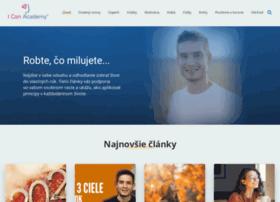 blog.vesele-veci.sk