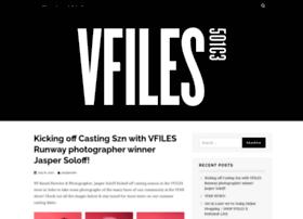 blog.vfiles.com