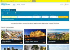 blog.viajes.com
