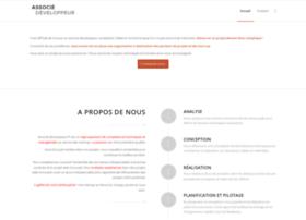 blog.vicus.fr
