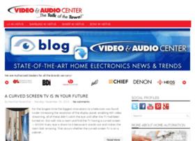 blog.videoandaudiocenter.com