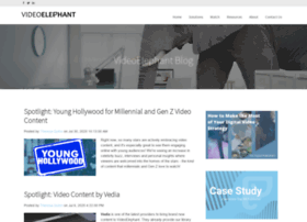 blog.videoelephant.com