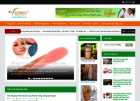 blog.vienmy.vn