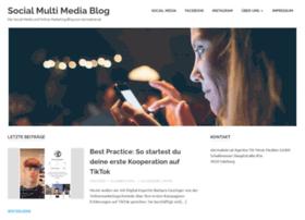 blog.viermalvier.at