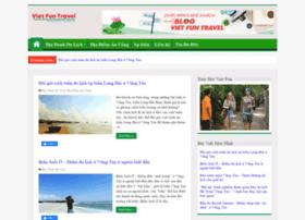 blog.vietfuntravel.com.vn