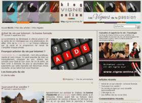 blog.vigne-online.fr