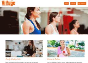 blog.villageclubs.com