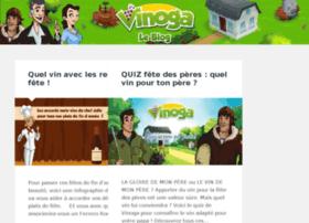 blog.vinoga.com