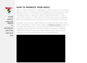 blog.viralize.com