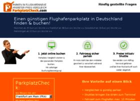 blog.viranda.de