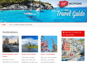 blog.virgin-vacations.com