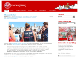 blog.virginmoneygiving.com