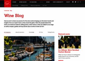 blog.virginwines.co.uk