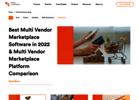 blog.virtocommerce.com