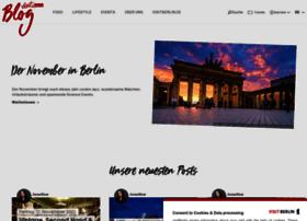 blog.visitberlin.de