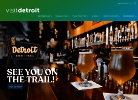 blog.visitdetroit.com