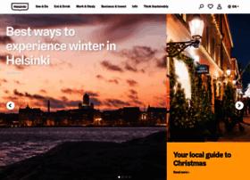 blog.visithelsinki.fi