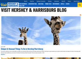 blog.visithersheyharrisburg.org
