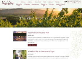 blog.visitnapavalley.com