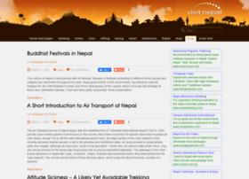 blog.visitnepal.com