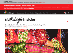 blog.visitraleigh.com