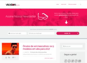 blog.visostore.com.br