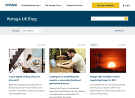 blog.vistage.co.uk