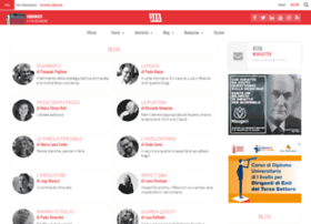 blog.vita.it
