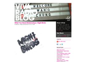 blog.viva-radio.com