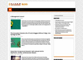 blog.vivanls.com