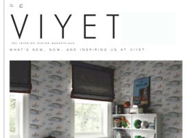 blog.viyet.com
