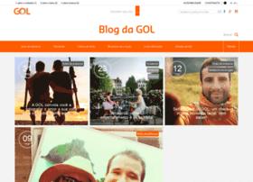 blog.voegol.com.br