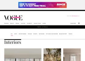 blog.vogueliving.com.au
