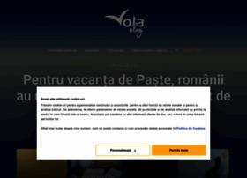 blog.vola.ro