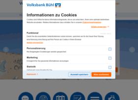 blog.volksbank-buehl.de