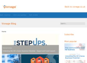 blog.vonage.co.uk